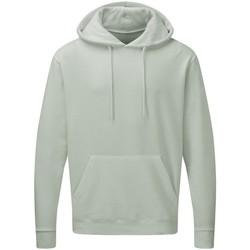 Textiel Heren Sweaters / Sweatshirts Sg Hooded Kwik