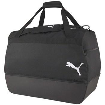 Tassen Reistassen Puma Teamgoal 23 Teambag Medium Graphite