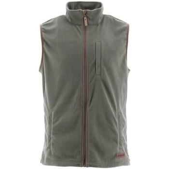 Textiel Heren Jacks / Blazers Caterpillar  Cipres