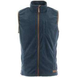 Textiel Heren Jacks / Blazers Caterpillar  Verduistering