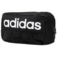 Tassen Handtassen kort hengsel adidas Originals Crossbody Bag Noir