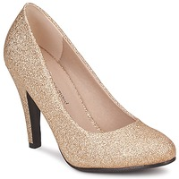 Schoenen Dames pumps Moony Mood BALIA GOLD
