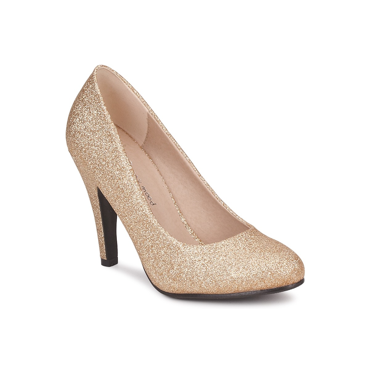 pumps Moony Mood BALIA GOLD