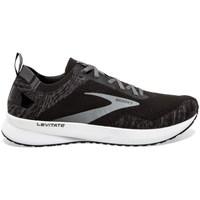 Schoenen Heren Running / trail Brooks Levitate 4 M Noir