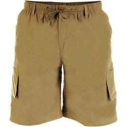 Textiel Heren Korte broeken / Bermuda's Duke  Zand