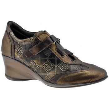 Schoenen Dames pumps Keys  Brown