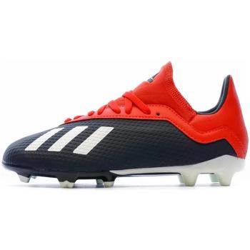 Schoenen Heren Voetbal adidas Originals  Rood