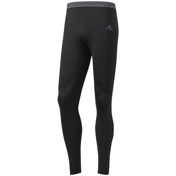 Textiel Heren Leggings adidas Originals RS CW Tight M Noir