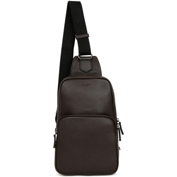 Tassen Heren Tassen   Hexagona ENCORE 135724 Brown