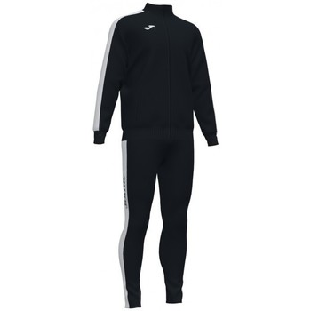 Textiel Heren Trainingspakken Joma Academy Iii trainingspak - zwart Zwart