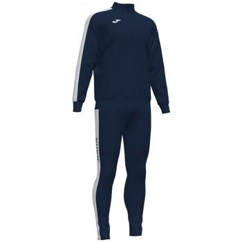 Textiel Heren Trainingspakken Joma Academy Iii Trainingspak - blauw Blauw
