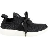 Schoenen Sneakers Armistice Volt One Nidabo Noir Zwart