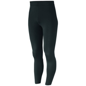 Textiel Heren Leggings Puma Liga Baselayer Long Tight Noir