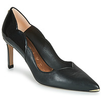 Schoenen Dames pumps Ted Baker MAYSIEP  zwart