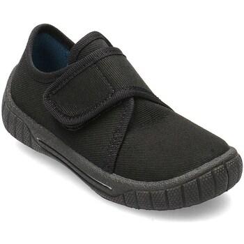 Schoenen Kinderen Sloffen Superfit 08082710100 Noir