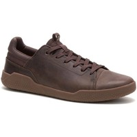 Schoenen Heren Lage sneakers Caterpillar Hex Base Marron