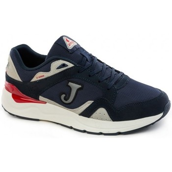Schoenen Heren Lage sneakers Joma C.6100 Heren Schoenen 2003 Blauw