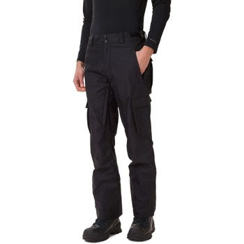 Textiel Heren Cargobroek Columbia Men's Ridge 2 Run III Pant Black