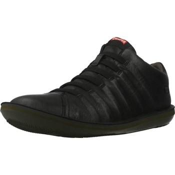 Schoenen Heren Lage sneakers Camper BEETLE Zwart