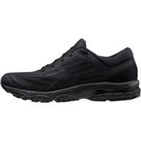 Schoenen Heren Lage sneakers Mizuno Wave Stream 2 Noir