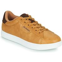 Schoenen Heren Lage sneakers Kappa TCHOURI Brown