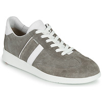 Schoenen Heren Lage sneakers Lloyd BURT Grijs