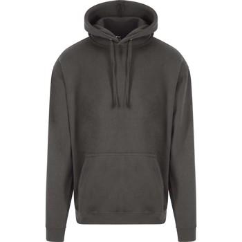 Textiel Heren Sweaters / Sweatshirts Pro Rtx RX350 Houtskool