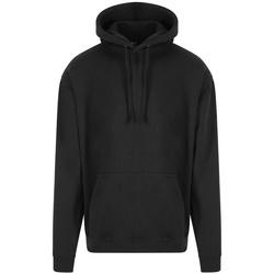 Textiel Heren Sweaters / Sweatshirts Pro Rtx RX350 Zwart