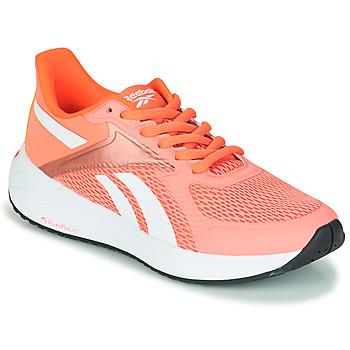 Schoenen Dames Running / trail Reebok Sport ENERGEN RUN Corail