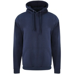 Textiel Heren Sweaters / Sweatshirts Pro Rtx RX350 Marine
