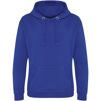 Textiel Heren Sweaters / Sweatshirts Awdis JH101 Koningsblauw