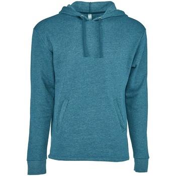 Textiel Sweaters / Sweatshirts Next Level NX9300 Heide Wintertaling