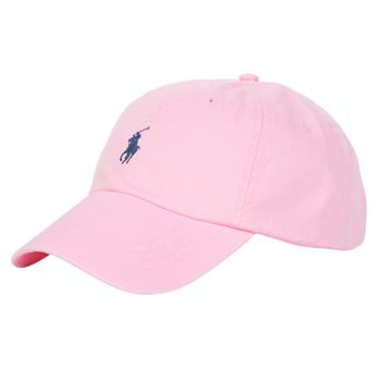 Accessoires Heren Pet Polo Ralph Lauren HSC01A CHINO TWILL Roze