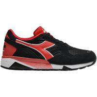 Schoenen Heren Lage sneakers Diadora 501.173.073 Zwart