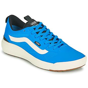 Schoenen Heren Lage sneakers Vans ULTRARANGE EXO Blauw