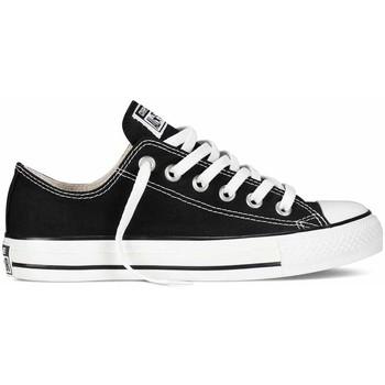Schoenen Kinderen Lage sneakers Converse 3J235C Zwart