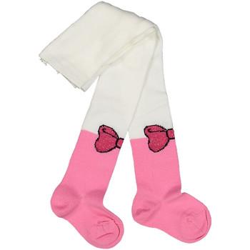 Ondergoed Sokken Melby 20S2551 Roze