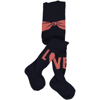 Ondergoed Sokken Melby 20S1061 Zwart