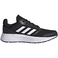 Schoenen Dames Running / trail adidas Originals Galaxy 5 Noir