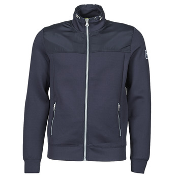Textiel Heren Sweaters / Sweatshirts Kaporal KAEL Marine