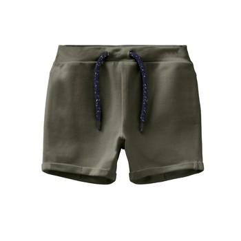 Textiel Jongens Korte broeken / Bermuda's Name it NMMVASSE Kaki