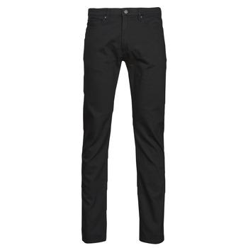 Textiel Heren Skinny jeans HUGO HUGO Zwart
