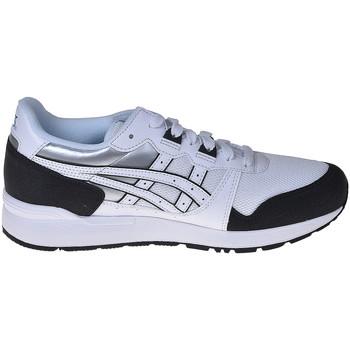 Schoenen Heren Lage sneakers Asics 1191A024 Wit
