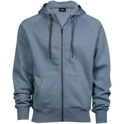 Textiel Heren Sweaters / Sweatshirts Tee Jays T5435 Flintstone