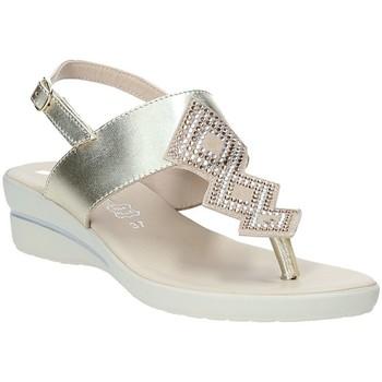 Schoenen Dames Slippers Susimoda 3835-01 Anderen