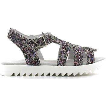 Schoenen Kinderen Sandalen / Open schoenen Holalà HT130001S Wit