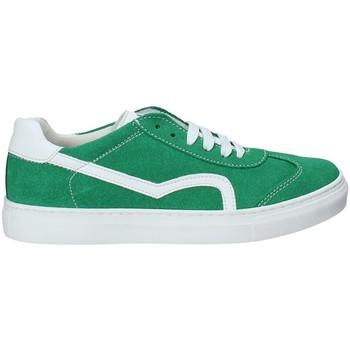 Schoenen Kinderen Lage sneakers Melania ME6042F8E.G Groen