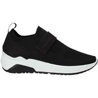 Schoenen Heren Lage sneakers IgI&CO 3129400 Zwart