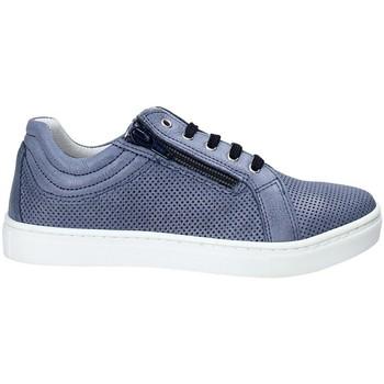 Schoenen Kinderen Lage sneakers Melania ME6275F9E.A Blauw