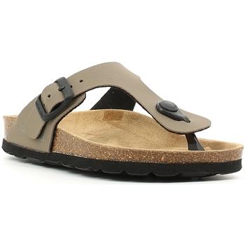 Schoenen Kinderen Slippers Grunland CB0927 Anderen